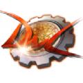 阿拉德之怒手游官方正式版下载安装(DNL手游) v1.4.1.51198
