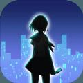 异次元通讯4游戏安卓手机版下载 v4.1