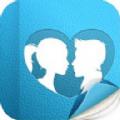 蓝颜秀直播软件手机版下载 v2.2.5