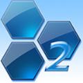 蓝宝石直播手机版app下载 v0.1.8