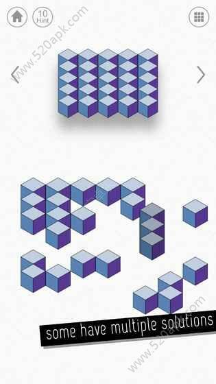 kubic必赢亚洲56.net官方必赢亚洲56.net手机版版下载图3: