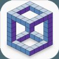 kubic游戏官方安卓版下载 v2.0