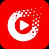 泡泡宝盒直播手机版app下载 v3.0
