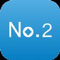 第二钱包贷款软件手机版下载 v1.0.0