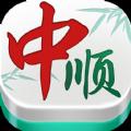 QKA棋牌必赢亚洲56.net手机版版