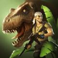 地球末日侏罗纪生存中文游戏手机版下载 v1.0.1.1