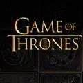 权力的游戏凛冬将至腾讯游戏官网下载体验服最新版 v1.0