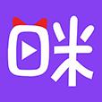 抖咪直播app软件最新版下载 v2.5.0