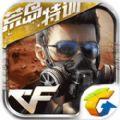 穿越火线枪战王者韩服版最新版下载安装 v1.0.24.180