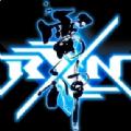RXN雷神手机版