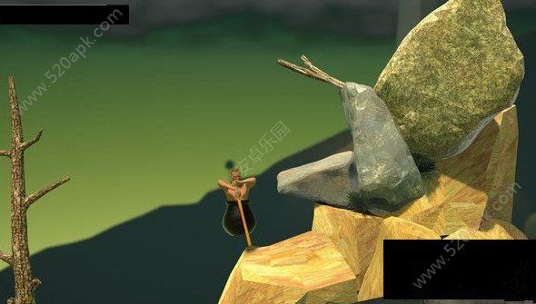 在罐子里的男人用锤子爬山必赢亚洲56.net手机版下载图3: