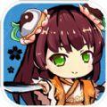 武娘外传官方网站正版必赢亚洲56.net v1.5
