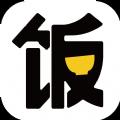 饭小白外卖手机版app下载 v3.1.20171031