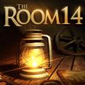 密室逃脱14帝国崛起无限提示内购破解版 v14.17.31