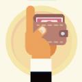 捡到钱包官方软件手机版app下载 v1.0.23