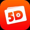 5D钱包官方版
