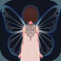 不可思议之梦蝶手游官网下载安卓版 v1.0