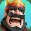 部落冲突皇室战争Clash Royale1.9.0测试版