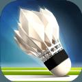 羽毛球高高手游戏手机版最新下载 v1.0.3023