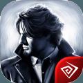 黑暗侦探Adam Wolfe汉化版攻略破解版下载 v1.1.13