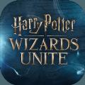 哈利波特巫师联盟AR手游官方版