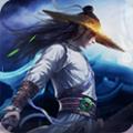 问道苍穹手机游戏官网下载正版手游 v2.02.0
