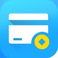 现金橙卡app官方手机版下载 v1.6.7