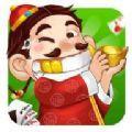 哈哈斗地主官方网站下载地址必赢亚洲56.net免费安装 v1.0.1