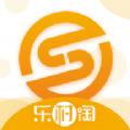 捎啦啦app必赢亚洲56.net手机版版司机端下载 v1.1.0