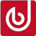 急急宝贷款手机版app下载 v1.0