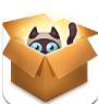 猫爪爪直播app官方最新版二维码下载 v1.0
