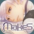 MakeS早安我的少年手机版必赢亚洲56.net官方最新版下载安装 v1.0.0