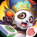 网易成都棋牌必赢亚洲56.net官方下载手机版 v1.1.0