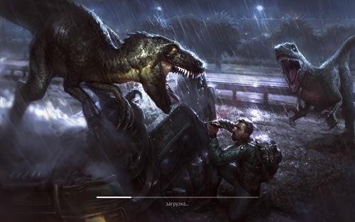 侏罗纪生存怎么玩?新手少走了弯路必看攻略[多图]