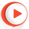 搜博影院最新app手机版下载 v1.0