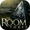网易迷室3官方网站下载正版必赢亚洲56.net安装(The Room 3) v1.0