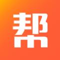 众托帮官方手机版app下载 v3.4.5