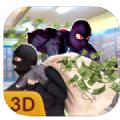 狙击手与强盗无限金币中文内购破解版 v1.0