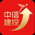 蜻蜓点金官方手机版app下载 v2.5.0