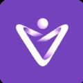 唯饭娱乐app官方必赢亚洲56.net手机版版下载 v3.2.0_684