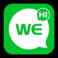 微嗨社区必赢亚洲56.net手机版手机版app下载 v1.1.2