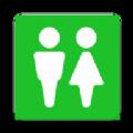 城市公厕平台app手机版下载 v0.0.25