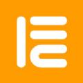 慧薪贷软件官方版app下载 v1.0