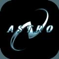 AstroN无限战机内购中文破解版 v1.8.0