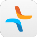 鑫路金融最新官方软件手机版APP下载 v1.2.0