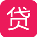 贷赚导航官方最新版APP下载 v1.0