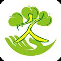 福星园医疗app必赢亚洲56.net手机版版下载 v1.0