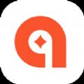 奇乐现金APP软件最新手机版下载 v1.0.4