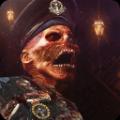 二战尸潮求生中文无限金币内购破解版(World War Zombies) v1.1.1