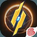 王牌猎手官方测试版体验服最新版下载安装(代号 Alive) v1.0
